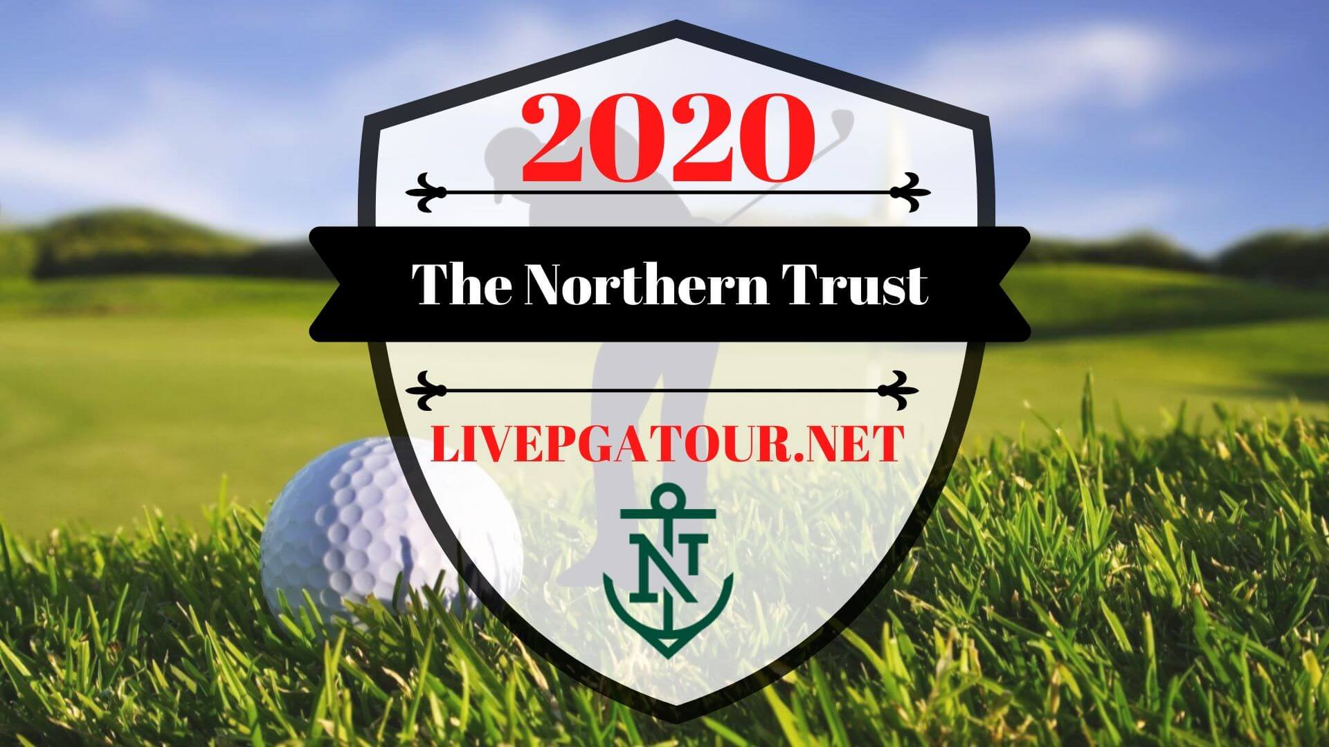 The Northern Trust Live Stream 2020 | Day 3